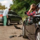 Liability coverage